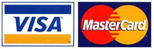 Visa_Mastercard_300x97